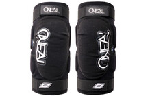 O'Neal Sinner Knee Guard black